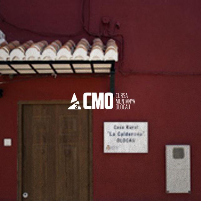CMO15_Fb_37_Casa_albergue_Olcoau