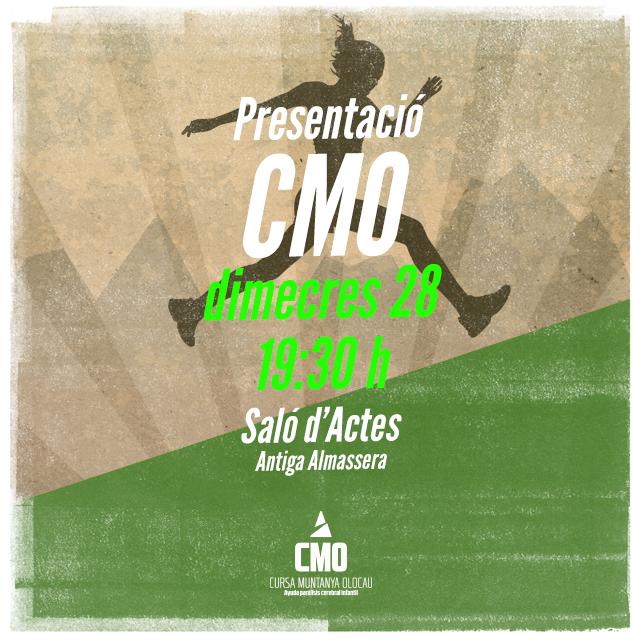 cmo_fb_2016_55_presentacio