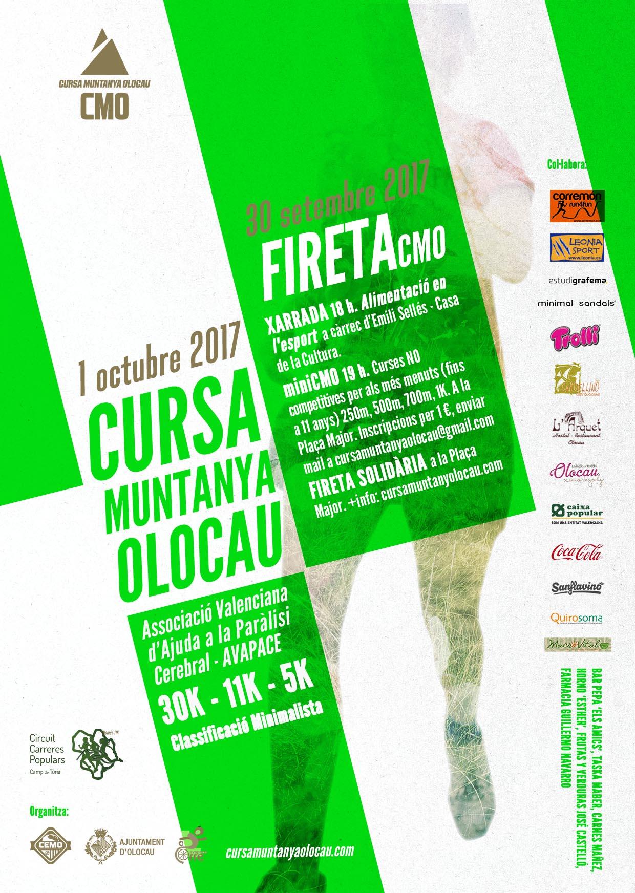 cartell_5CMO_v02+FIRETA-BR2